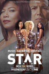 Смотреть Звезда онлайн в HD качестве