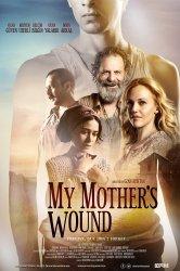 Смотреть Материнская рана онлайн в HD качестве