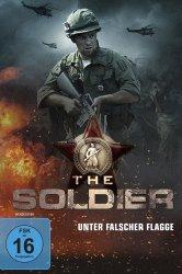 Смотреть Чужая война онлайн в HD качестве 720p