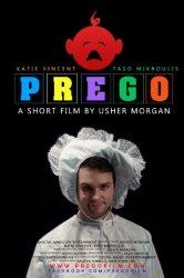 Смотреть Прего онлайн в HD качестве 720p
