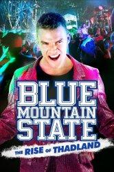 Смотреть Штат Блу Маунтин: Восстание Тадлэнда онлайн в HD качестве