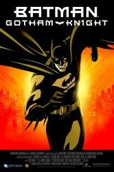Смотреть Бэтмен: Рыцарь Готэма онлайн в HD качестве