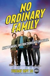 Смотреть Необычная семья / Необыкновенная семейка онлайн в HD качестве