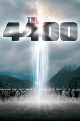 Смотреть Четыре тысячи четыреста / 4400 онлайн в HD качестве 720p