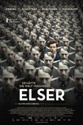 Смотреть Взорвать Гитлера онлайн в HD качестве