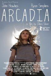Смотреть Аркадия онлайн в HD качестве