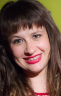 Diet Of Sex - Raquel Martinez (2014) Part 1