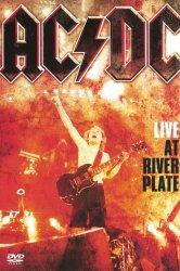 Смотреть Концерт AC/DC в Буэнос-Айресе онлайн в HD качестве