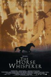 Смотреть Заклинатель лошадей онлайн в HD качестве