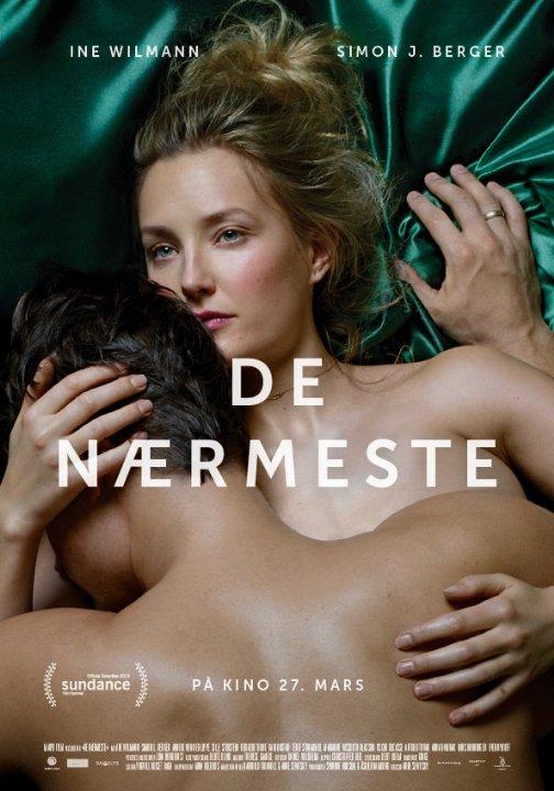 Смотреть эротические фильмы онлайн бесплатно в качестве hd