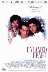 Смотреть Дикое сердце / Неукротимое сердце онлайн в HD качестве