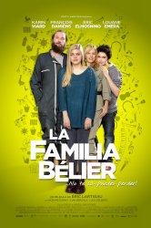 Смотреть Семейство Белье онлайн в HD качестве