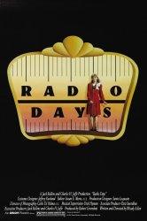 Смотреть Эпоха радио онлайн в HD качестве