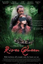 Смотреть Королева реки онлайн в HD качестве