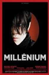 Смотреть Миллениум онлайн в HD качестве