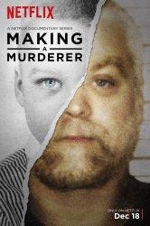 Смотреть Создавая убийцу онлайн в HD качестве
