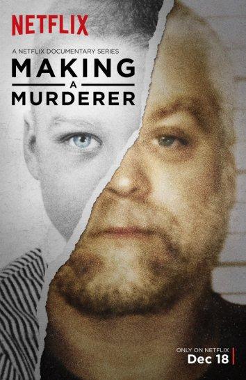 Смотреть Создавая убийцу онлайн в HD качестве 720p