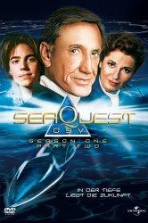 Смотреть Подводная Одиссея онлайн в HD качестве