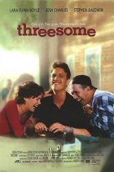 Смотреть Трое онлайн в HD качестве