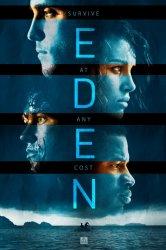 Смотреть Эдем онлайн в HD качестве