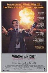 Смотреть Неправый прав онлайн в HD качестве