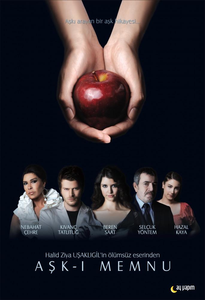 Смотреть сериал Шерлок онлайн бесплатно в хорошем качестве
