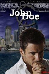 Смотреть Джон Доу онлайн в HD качестве 720p