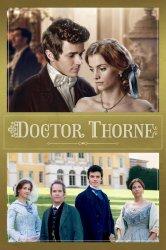 Смотреть Доктор Торн онлайн в HD качестве