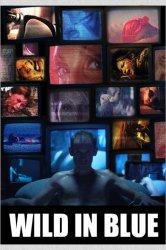 Смотреть Зверство на голубом экране онлайн в HD качестве