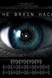Смотреть Взлом мозга онлайн в HD качестве