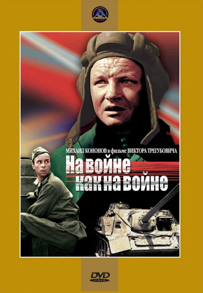 На войне как на войне фильм 1968 актеры актер шанди из сериала клон