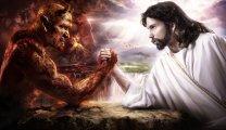 Смотреть вечная битва (пасха) онлайн в HD качестве