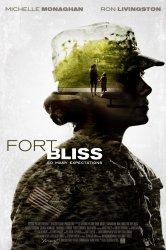 Смотреть Форт Блисс онлайн в HD качестве