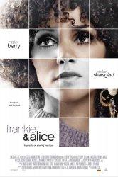 Смотреть Фрэнки и Элис онлайн в HD качестве