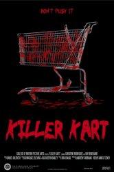 Смотреть Тележка-убийца онлайн в HD качестве