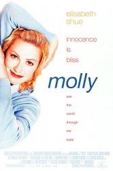 Смотреть Молли онлайн в HD качестве