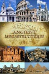 Смотреть Великие строения древности / National Geographic. Суперсооружения древности онлайн в HD качестве