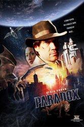 Смотреть Парадокс онлайн в HD качестве