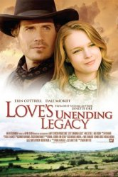 Смотреть Бесконечное наследство любви онлайн в HD качестве