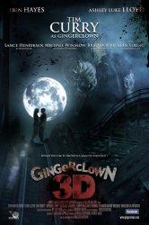 Смотреть Рыжий клоун онлайн в HD качестве