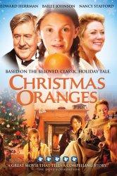 Смотреть Рождественские апельсины онлайн в HD качестве