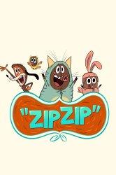 Смотреть Зип Зип онлайн в HD качестве
