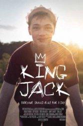 Смотреть Король Джек онлайн в HD качестве