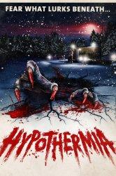 Смотреть Гипотермия онлайн в HD качестве