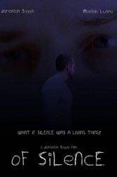 Смотреть Внутри тишины онлайн в HD качестве