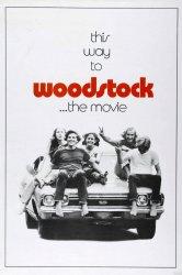 Смотреть Вудсток онлайн в HD качестве