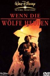 Смотреть Не кричи «Волки!» / Не зови волков онлайн в HD качестве