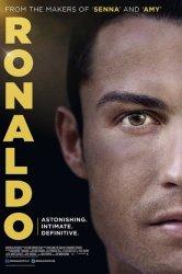 Смотреть Роналду онлайн в HD качестве