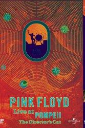 Смотреть Пинк Флойд: Концерт в Помпеи онлайн в HD качестве