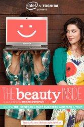 Смотреть Красота внутри онлайн в HD качестве